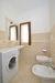 5. zdjęcie wnętrza - Dom wakacyjny Appart. all'interno di un Oliveto, Orosei