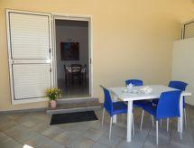 Orosei - Apartamenty CALA LIBEROTTO 2