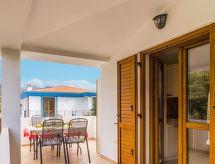 Cala Gonone - Appartement CASA OSALLA 2