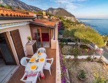 Dorgali Cala Gonone - Casa de vacaciones Casa Limoni