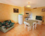 Image 35 extérieur - Appartement Is Murtas, Cardedu