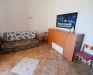 Foto 11 interior - Casa de vacaciones Belvedere, Costa Rei