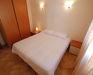 Foto 16 interior - Casa de vacaciones Belvedere, Costa Rei