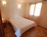 Foto 17 interior - Casa de vacaciones Belvedere, Costa Rei
