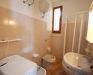 Foto 18 interior - Casa de vacaciones Belvedere, Costa Rei