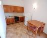 Foto 14 interior - Casa de vacaciones Belvedere, Costa Rei