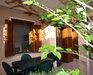 Foto 14 exterior - Apartamento Sole, Villasimius