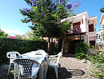 Villasimius - Holiday House Mandorleto