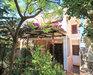Foto 15 exterior - Casa de vacaciones Mandorleto, Villasimius