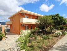 Villasimius - Apartment Mare