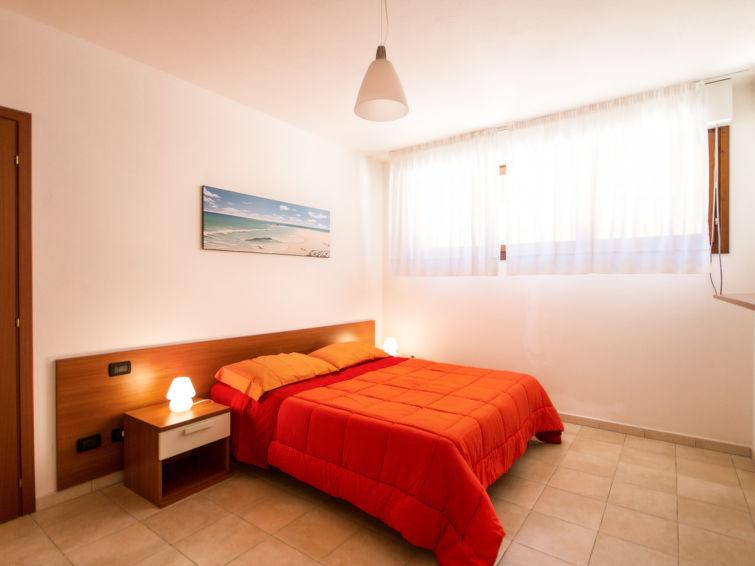 Residence Le Fontane (VSI151) - Apartment - Villasimius