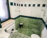 Image 12 - intérieur - Appartement Flumini, Capitana