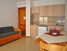 location appartement  Residenza Eucalipti