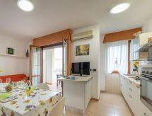 Alghero - Appartement TRILO GEMELLI 1