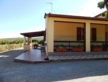 Casa Angelo II