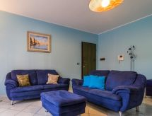 Alghero - Appartement Casa Allegra