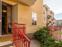 Alghero - Rekreační apartmán Casa Paoli