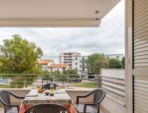 Alghero - Appartement BILO AGOSTINO 2