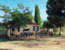 Elba Capoliveri - Vakantiehuis Casa Vittoria (CLV550)