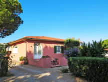 Elba Capoliveri - Appartement Appartamento Aurora (CLV555)
