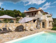 Villa di Sogno (LAC162)