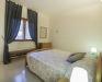 Foto 8 interior - Apartamento Casina, Elba Porto Azzurro