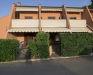 Foto 11 exterior - Apartamento Casina, Elba Porto Azzurro