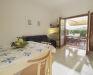 Foto 2 interior - Apartamento Casina, Elba Porto Azzurro