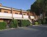 Foto 12 exterior - Apartamento Casina, Elba Porto Azzurro