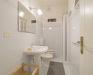 Foto 9 interior - Apartamento Casina, Elba Porto Azzurro