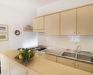 Foto 6 interior - Apartamento Casina, Elba Porto Azzurro