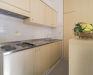 Foto 5 interior - Apartamento Casina, Elba Porto Azzurro