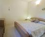 Foto 7 interior - Apartamento Casina, Elba Porto Azzurro