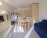Foto 4 interior - Apartamento Casina, Elba Porto Azzurro