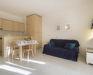 Foto 3 interior - Apartamento Casina, Elba Porto Azzurro