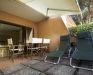 Foto 10 exterior - Apartamento Casina, Elba Porto Azzurro