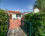 Foto 10 exterior - Apartamento Salita Bellavista, Elba Rio Marina