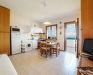 Foto 2 interior - Apartamento Salita Bellavista, Elba Rio Marina
