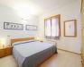 Foto 4 interior - Apartamento Salita Bellavista, Elba Rio Marina