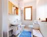 Foto 5 interior - Apartamento Salita Bellavista, Elba Rio Marina