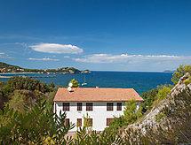 Elba Rio Marina - Appartement la Roccia