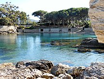 Elba Rio Marina - Casa