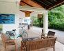 Foto 19 exterieur - Vakantiehuis ElbaDoc, Rio Marina