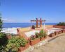Foto 29 exterior - Apartamento Cantinone 3, Elba Rio Marina