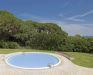 Foto 23 exterior - Apartamento Cantinone 3, Elba Rio Marina