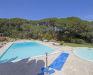 Foto 18 exterior - Apartamento Cantinone 3, Elba Rio Marina