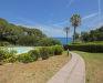 Foto 24 exterior - Apartamento Cantinone 3, Elba Rio Marina