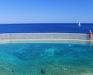 Foto 19 exterior - Apartamento Cantinone 3, Elba Rio Marina