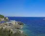 Foto 26 exterior - Apartamento Cantinone 3, Elba Rio Marina