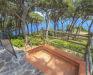 Foto 10 interior - Apartamento Cantinone 3, Elba Rio Marina